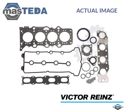 ENGINE TOP GASKET SET REINZ 02-53640-02 I NEW OE REPLACEMENT