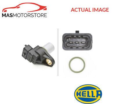 Genuine Mercedes-Benz ML CLK Crankshaft Position Sensor 642 905 00 00 G E CL