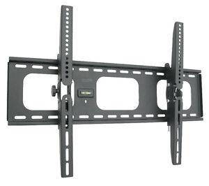 WALL-MOUNT-TILT-LED-LCD-3D-PLASMA-TV-BRACKET-32-37-40-42-43-46-47-48-50-55-60-63