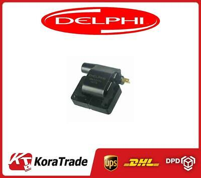 Auto Ventshade 94136 Ventvisor Deflector 4 pc Fits 88-96 Corsica