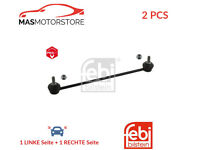 Stange//Strebe Stabilisator MEYLE-HD Quality MEYLE 53-16 060 0014//HD