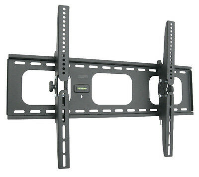 PREMIUM TILT WALL TV BRACKET FOR CURVED LG 55EG920V