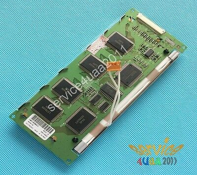 New Panel 4.8 Inch 25664 Lcd Display Module For Lmg7380qhfc Free Shipping