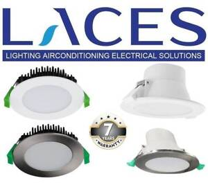 Special clearance LED 10W 12W 13W DOWNLIGHT SALE!!! Sydney City Inner Sydney Preview