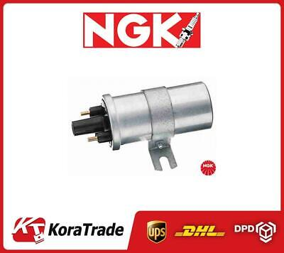 48309 NGK OE QUALITY IGNITION COIL