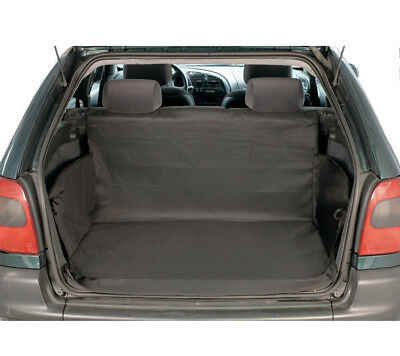 Premium Kofferraumdecke Cäsar 100 x 155 cm/Kofferraum-Schutzdecke schondecke