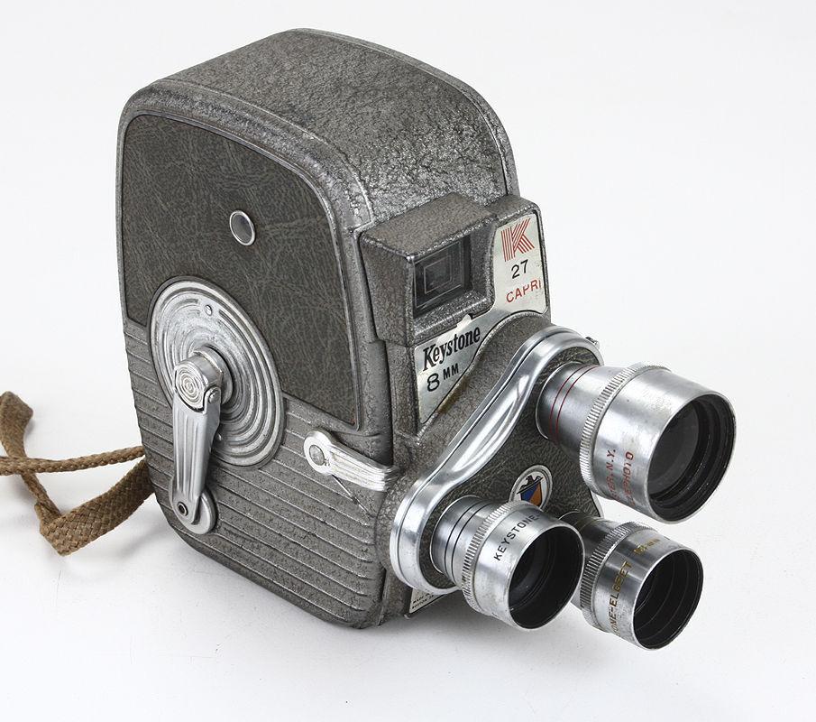 Download Cameras For Sale Ebay  Pics