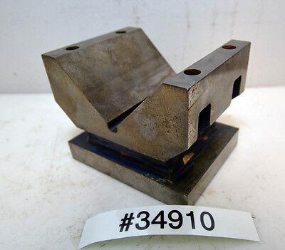 Taft Peirce V Block No. 9132 Inv.34910