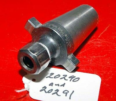 Universal Kwik Switch 30 Or 300 Acura Flex 80348l Inv.20290 20291