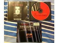Last Dance (CD) [Soundtrack] (CD)
