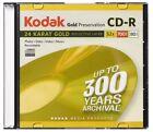 Kodak Computer Drive, Storage and Blank Media