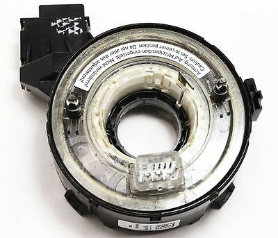 Airbag Clockspring Clock Spring VW Jetta Rabbit MK5 Audi A3  1K0 959 653 D