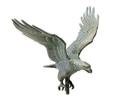 Whitehall Weathervane Full Body 30