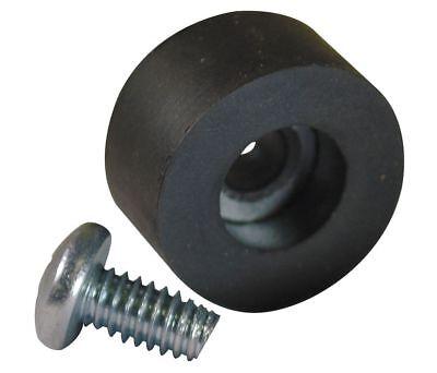 Jb Vacuum Pump Rubber Foot Screw Part Pr-4