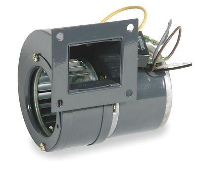 Dayton Blower Model 1tdn5 54 Cfm 3340 Rpm 115v 6050hz 4c012