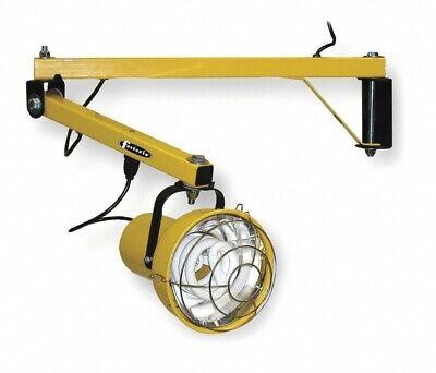 FOSTORIA DKL-40VA-FL-A Fluorescent Dock Light - 120 Voltage - 40