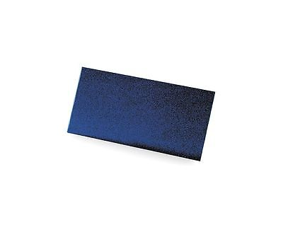 Sellstrom Shade 5 Welding Filter Plate Polycarbonate 2.0 X 4.25 16605 10 Pcs