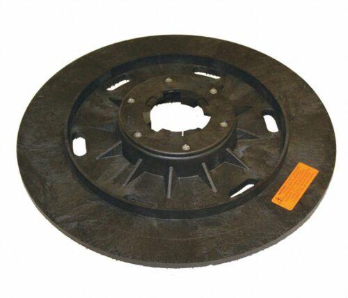 Dayton 4NEK3 19 inch Pad Driver