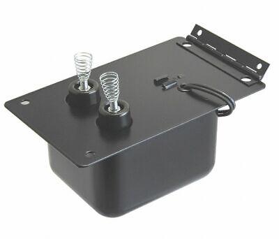Oil Furnace Ignition Transformer 120v For Webster France Beckett S Oil Burners
