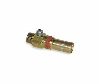 Air-compressor In-tank Check Valve 34 Npt Male X 34 Od Compression Fitting