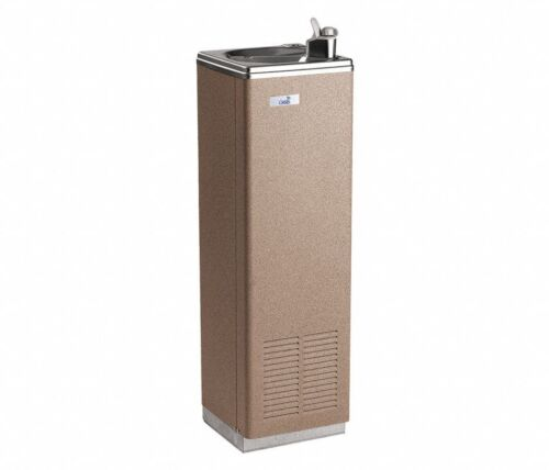OASIS Compact Free Standing Water Cooler OASIS P10CP