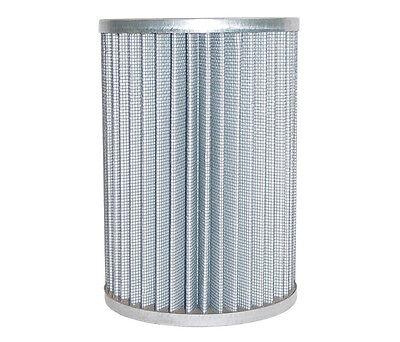 Ag340 Gast Vacuum Filter Element Vacuum Pump Parts