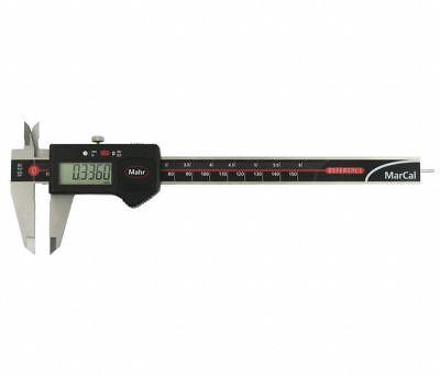 4103000 Mahr 16er 0-6 Digital Caliper 0.00050.01mm