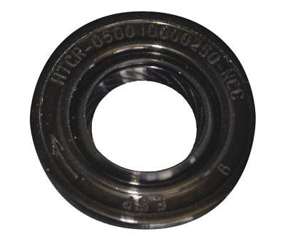 Jb Vacuum Pump Main Shaft Seal Part No. Pr-3
