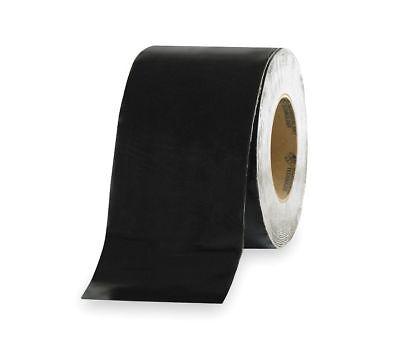 Bear Bond Tape - The Ultimate Repair Tape - 6x64 - Black - 1pc Kit