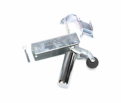 Walk-in Cooler Or Freezer Kason Hydraulic Door Closer Flush Hook