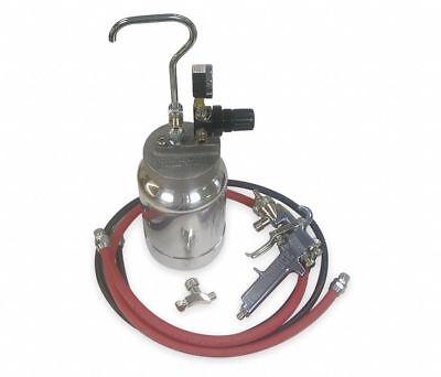 Pressure Spray Gun Kit0.046in1.2mm Binks 98-1067 E4