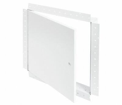 TOUGH GUY 2VE72 Access Door,Drywall,12x12In