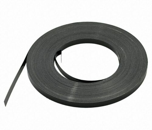 "Portable Steel Strapping Coil - 5⁄8"" x .020"" x 300"
