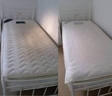Single Bed with mattress Arana Hills Brisbane North West Preview