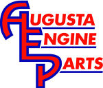 Augusta Engine and Military Parts