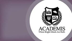 ACADEMIS Intensive Maths Tuition Bicton Melville Area Preview