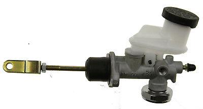 ACDelco 12575836 GM Original Equipment Intake Manifold Gasket