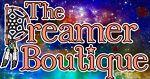 The Dreamer's Online Boutique