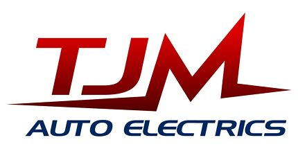 TJM Auto Electrics Alfred Cove Melville Area Preview