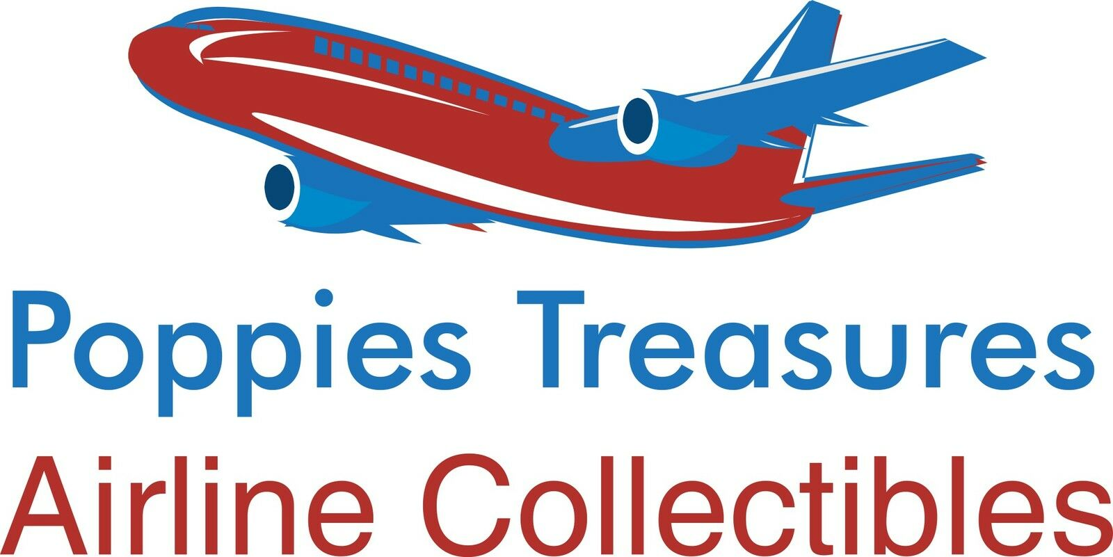 All Airline Collectibles