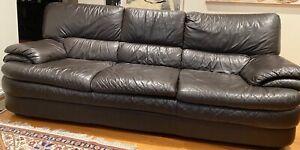 Fabulous Natuzzi Italia Living Room Furniture