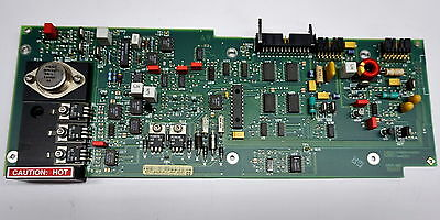 Agilent 83711-60118 Yig Driver Board Assembly