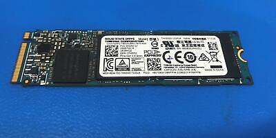 TOSHIBA THNSN5512GPUK 512GB SSD HDD STICK