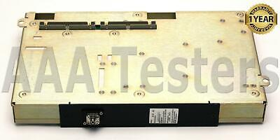 Gn Nettest Cma4791 Ni Optical Spectrum Analyzer Module For Cma4000 Cma4000i Osa