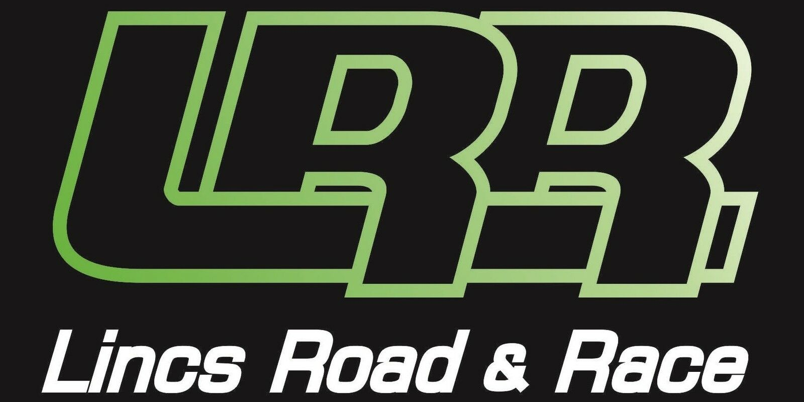 lincs_road_and_race
