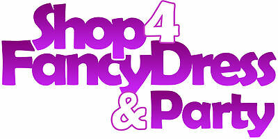 shop4fancydressandparty