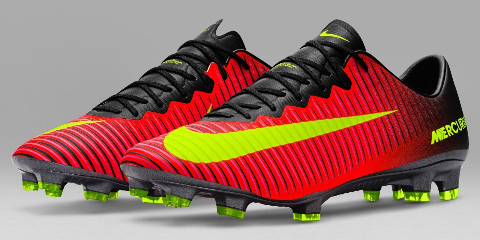 d28a4e77 Yükle (960x960)Nike Mercurial Victory VI FG - Mens Boots - Firm Ground -  Pure Platinum/Black/Ghost GreenNike Mercurial Victory VI FG - Mens Boots -  Firm ...