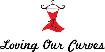 loving-our-curves