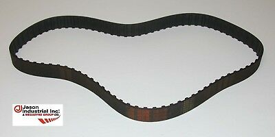 Jason Industries 420H100 Timing Belt New Old Stock