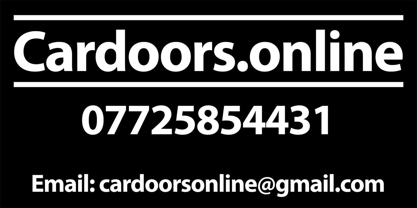 cardoors.online